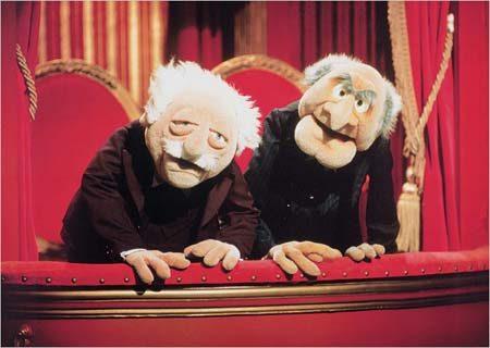 muppet critics.jpg