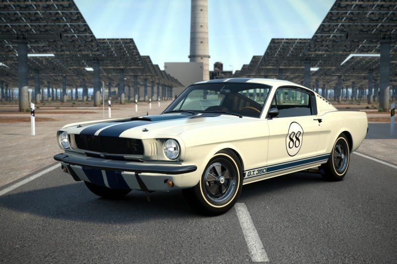 Mustang - Gemasolar.jpg