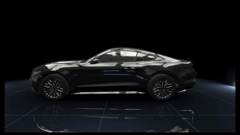 Mustang GT Black.jpeg