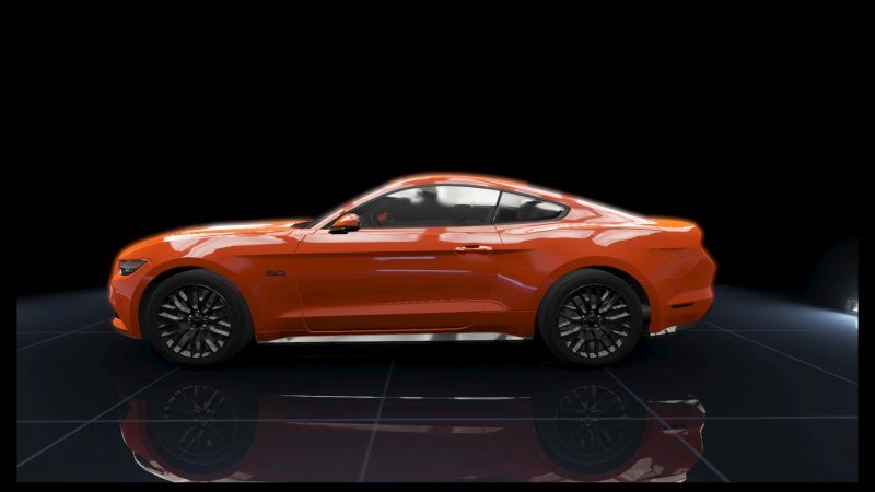 Mustang GT Competition Orange.jpeg