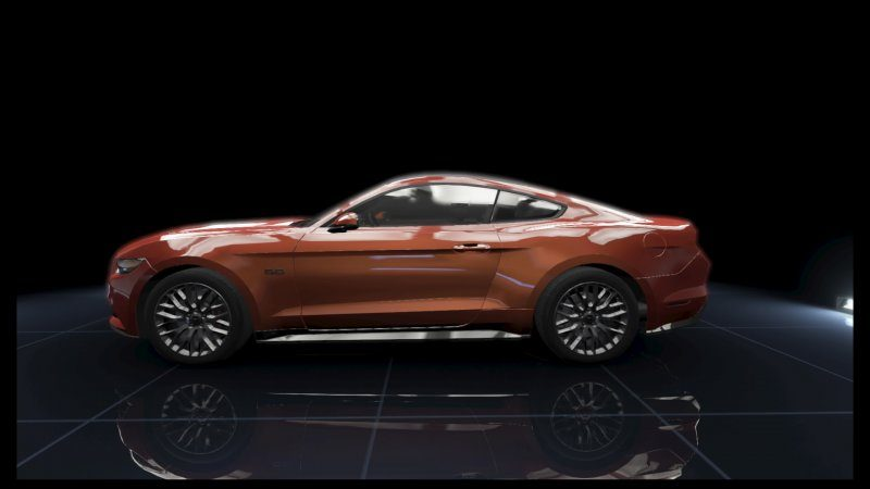 Mustang GT Copper Metallic.jpeg