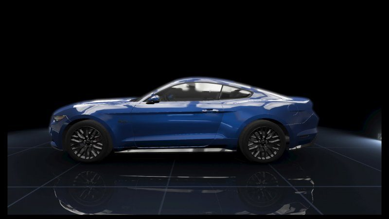 Mustang GT Deep Impact Blue Metallic.jpeg