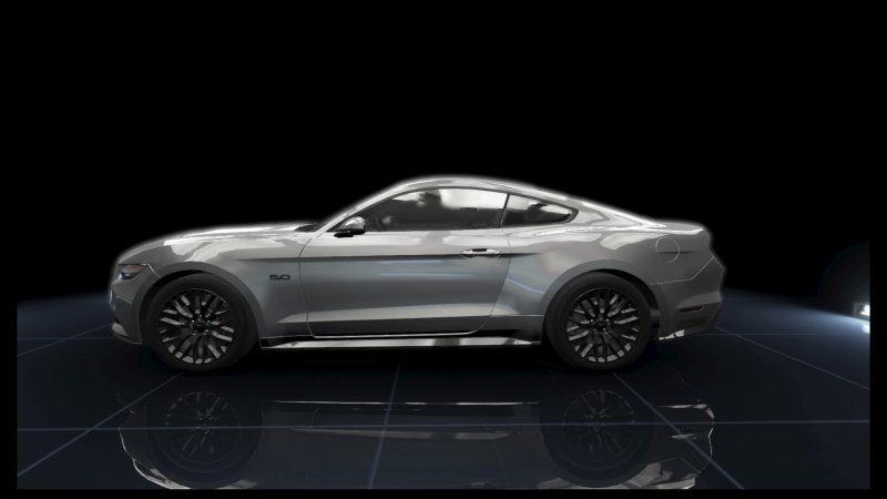 Mustang GT Ingot Silver Metallic.jpeg