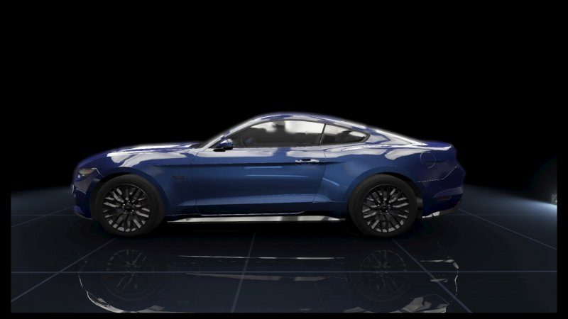 Mustang GT Kona Blue Metallic.jpeg