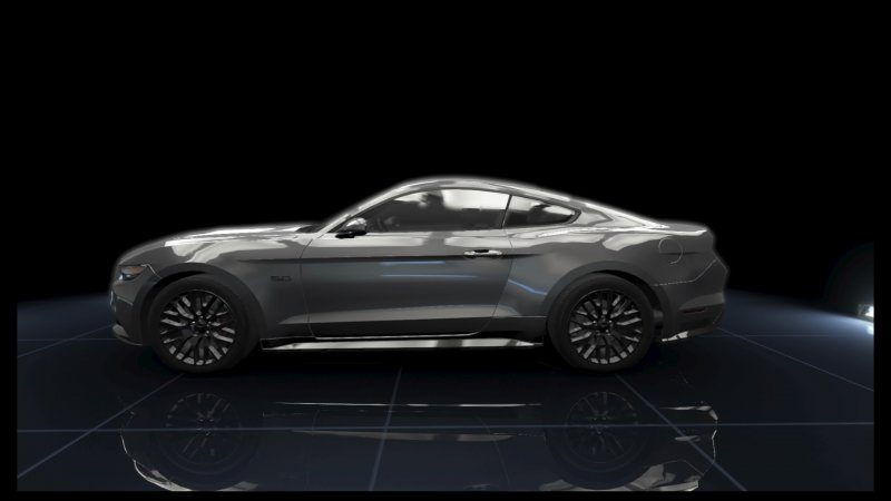 Mustang GT Magnetic Grey Metallic.jpeg