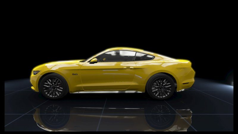 Mustang GT Triple Yellow.jpeg