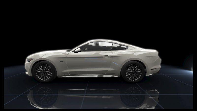 Mustang GT Wimbledon White.jpeg