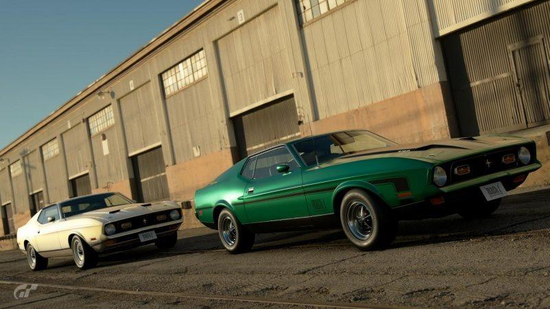 Mustang Mach 1 '71.jpg