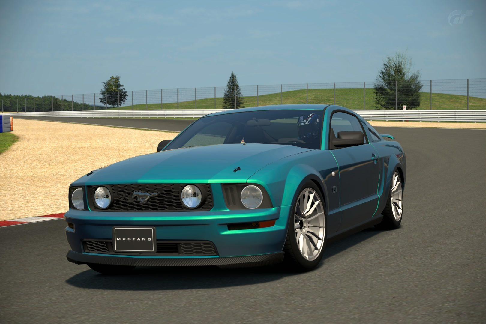 Mustang Premium.jpg