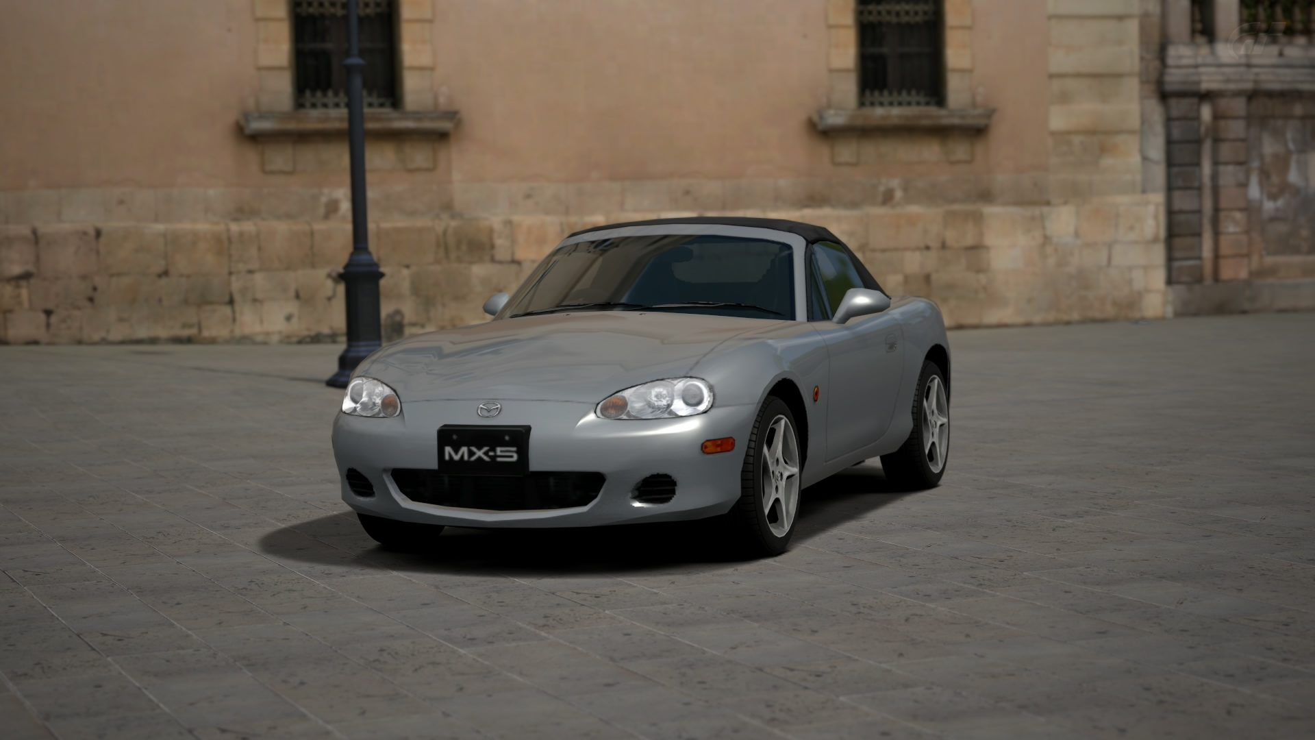 MX-5 NB SP.jpg