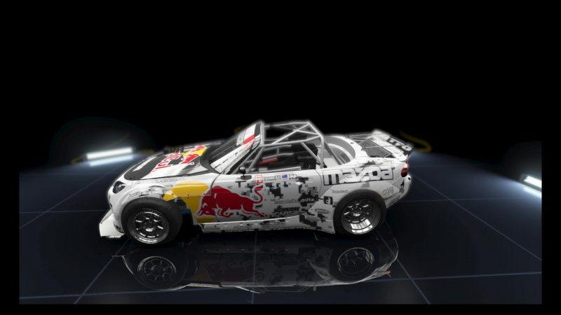 MX-5 Radbul Digital Camo.jpeg