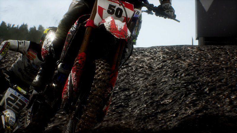 MXGP3 - The Official Motocross Videogame_20170531193429.jpg