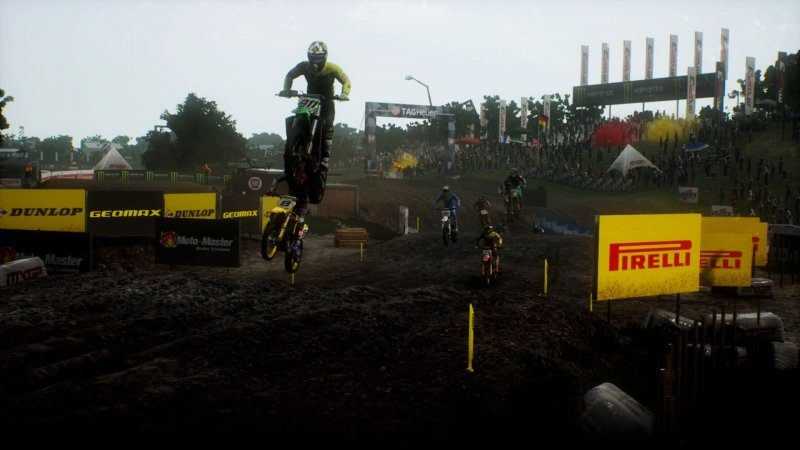 MXGP3 - The Official Motocross Videogame_20170531194353.jpg