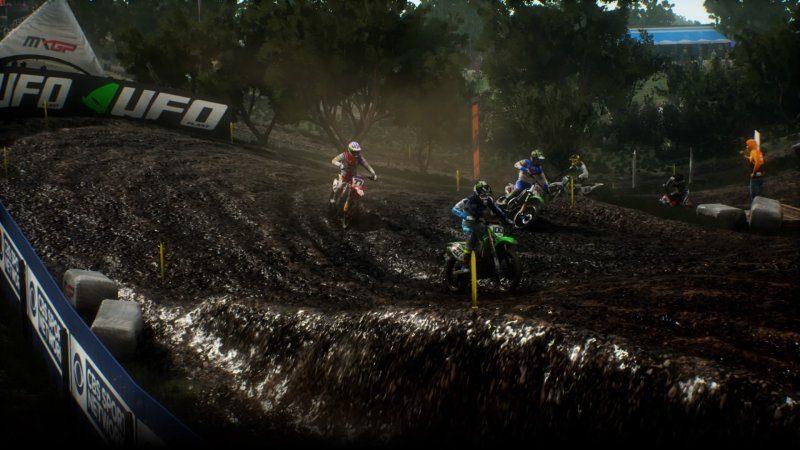 MXGP3 - The Official Motocross Videogame_20170531194659.jpg