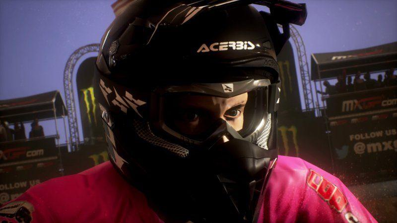MXGP3 - The Official Motocross Videogame_20170531195928.jpg