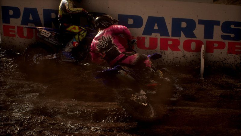 MXGP3 - The Official Motocross Videogame_20170531200020.jpg