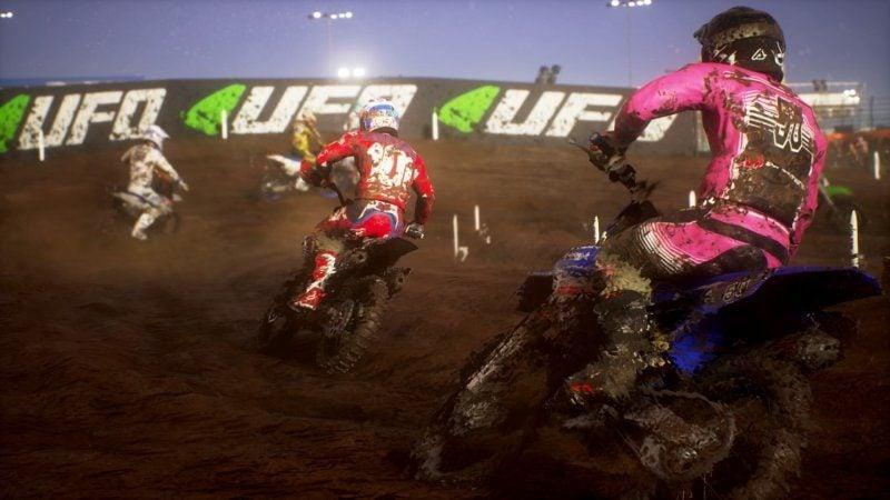 MXGP3 - The Official Motocross Videogame_20170531202622.jpg