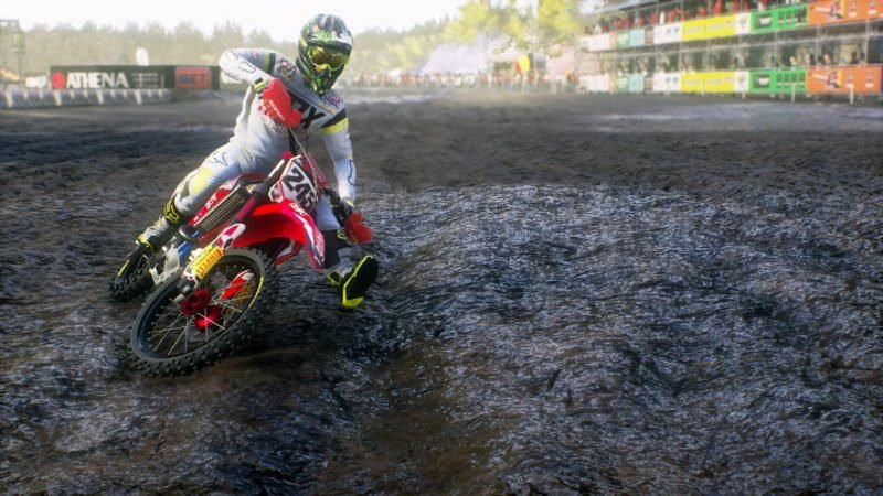 MXGP3 - The Official Motocross Videogame_20170601174849.jpg