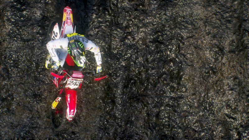 MXGP3 - The Official Motocross Videogame_20170601175053.jpg