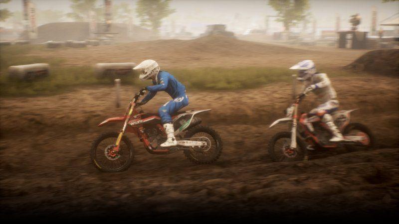 MXGP3 - The Official Motocross Videogame_20170601200856.jpg