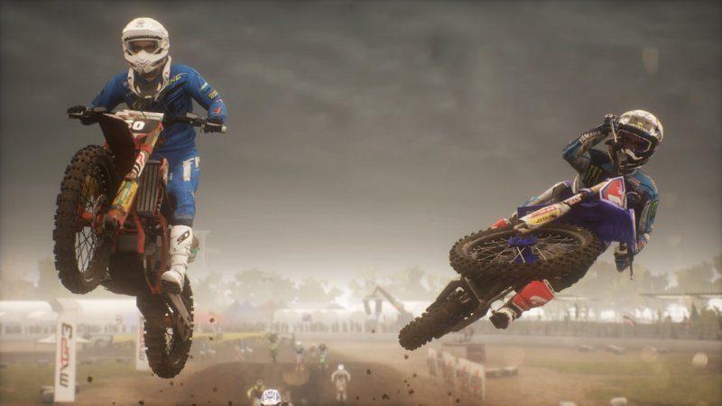 MXGP3 - The Official Motocross Videogame_20170601200948.jpg