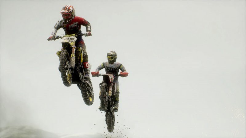 MXGP3 - The Official Motocross Videogame_20170601203045.jpg