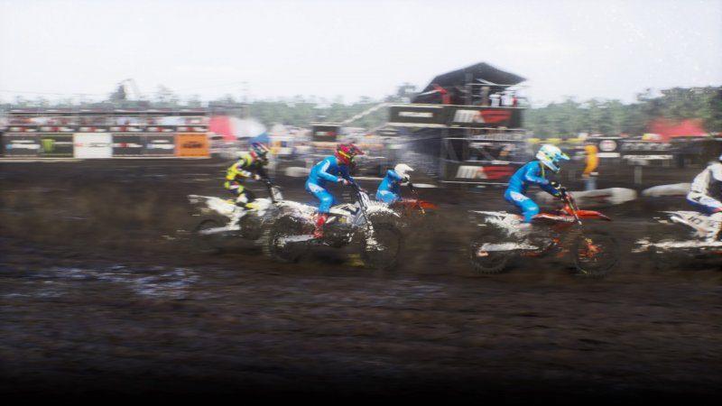 MXGP3 - The Official Motocross Videogame_20170601220201.jpg