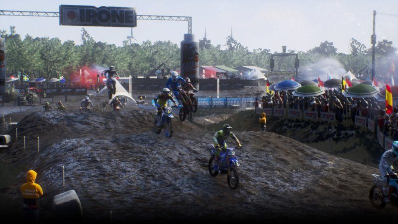 MXGP3 - The Official Motocross Videogame_20170601220404.jpg