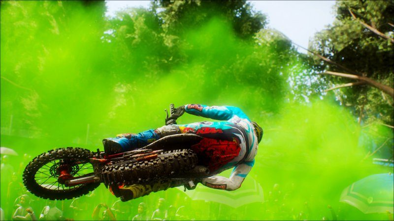 MXGP3 - The Official Motocross Videogame_20170604080436.jpg