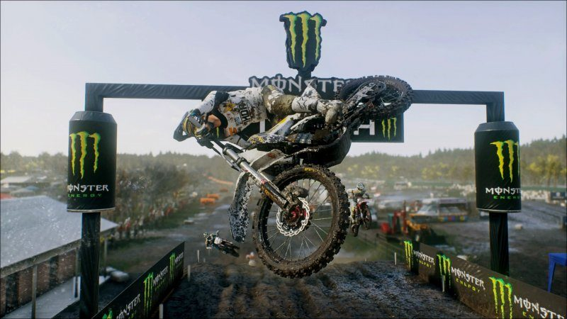 MXGP3 - The Official Motocross Videogame_20170718171638.jpg