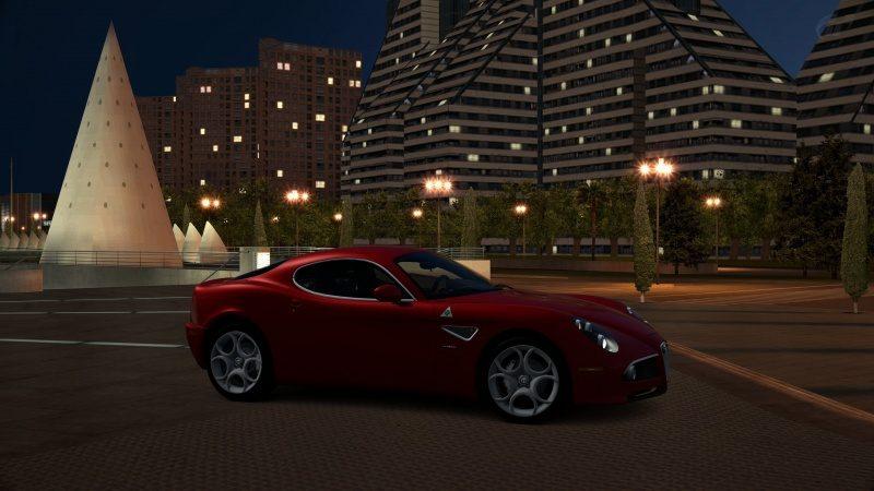 My GT6 Garage (10).jpg
