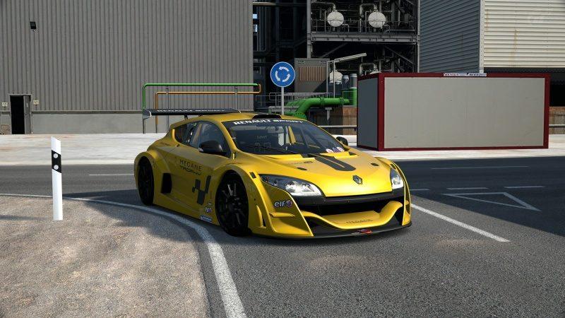 My GT6 Garage (14).jpg