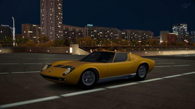 My GT6 Garage (15).jpg