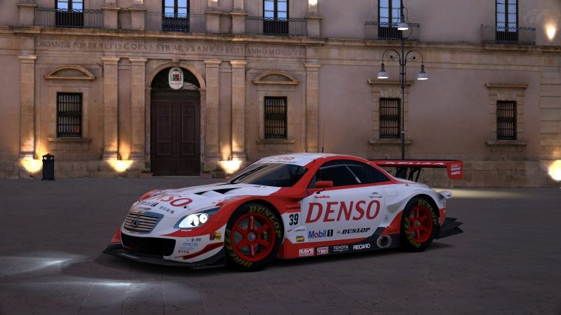 My GT6 Garage (23).jpg