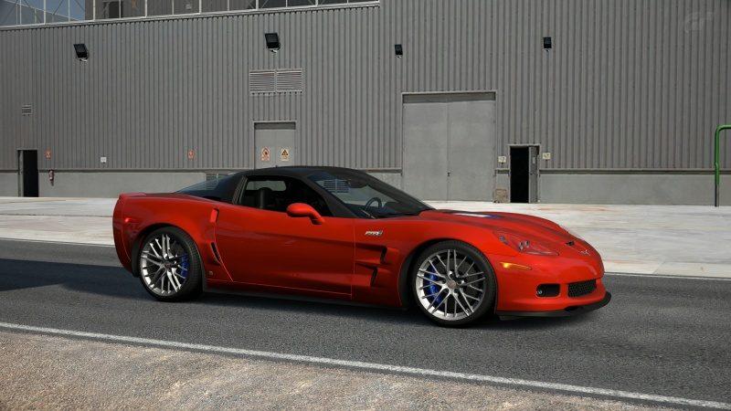 My GT6 Garage (24).jpg