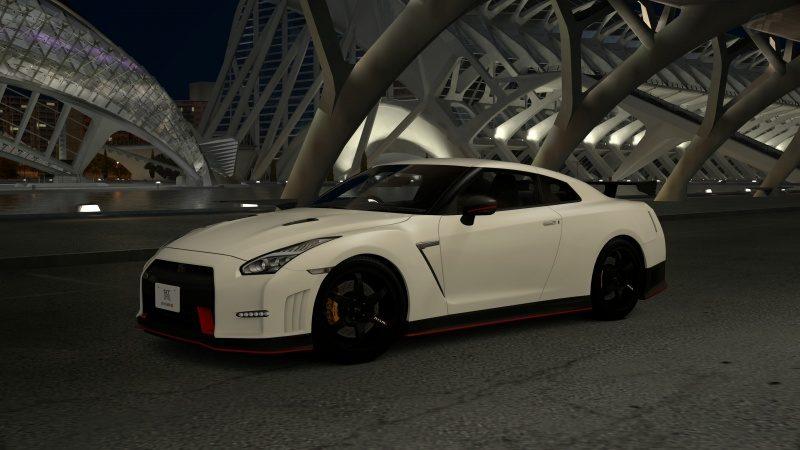 My GT6 Garage (25).jpg