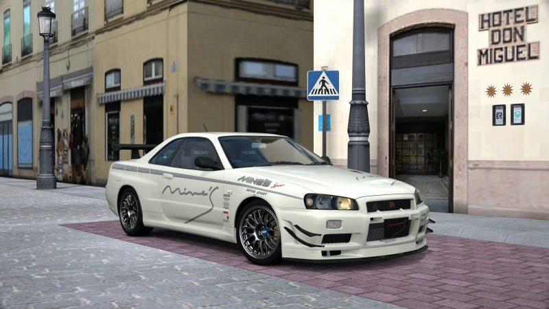 My GT6 Garage (26).jpg