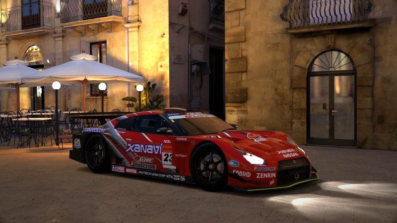 My GT6 Garage (28).jpg