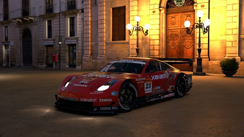My GT6 Garage (33).jpg