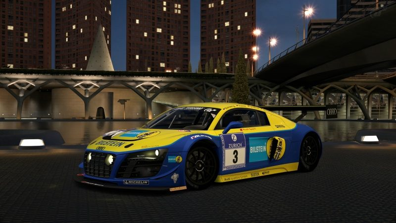 My GT6 Garage (35).jpg