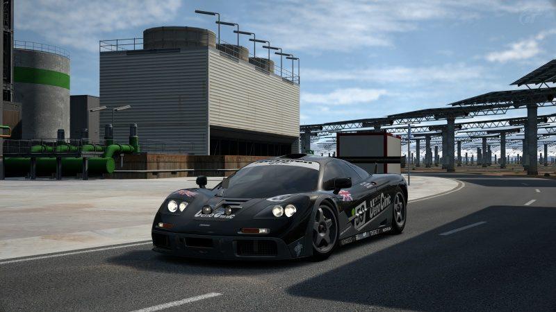 My GT6 Garage (39).jpg
