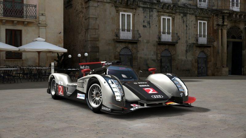 My GT6 Garage (42).jpg