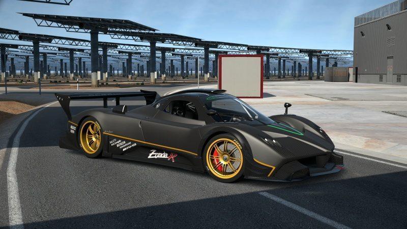 My GT6 Garage (44).jpg