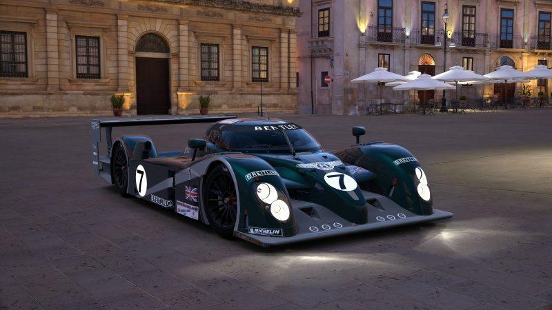 My GT6 Garage (48).jpg