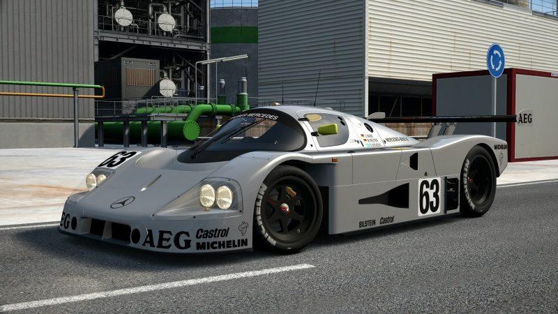 My GT6 Garage (49).jpg