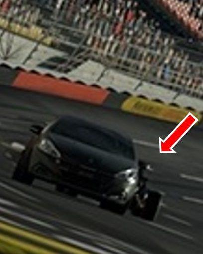 Mystery Car Cropped 2.jpg