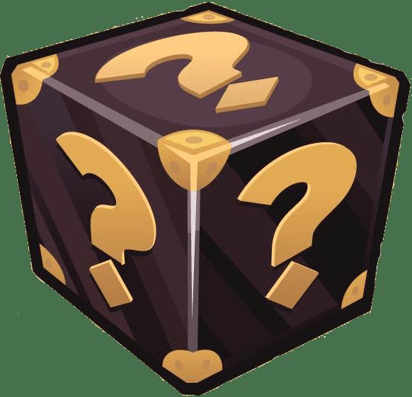 MysteryBox_zps1bda2e91.png