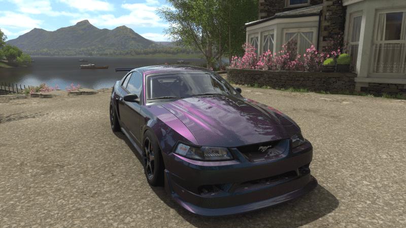 Mystic Chrome Mustang.PNG