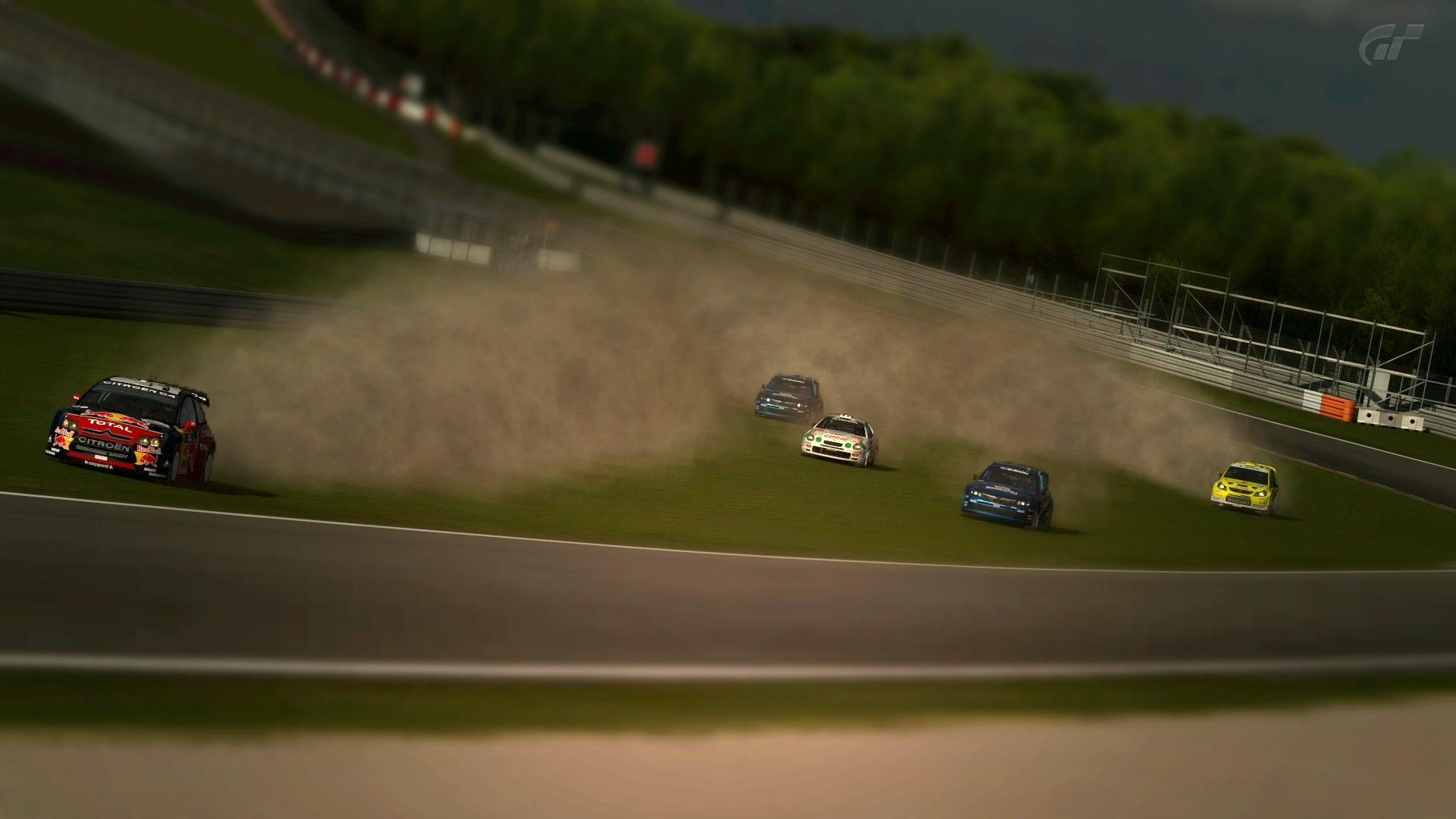 Nürburgring GP_D_1.jpg