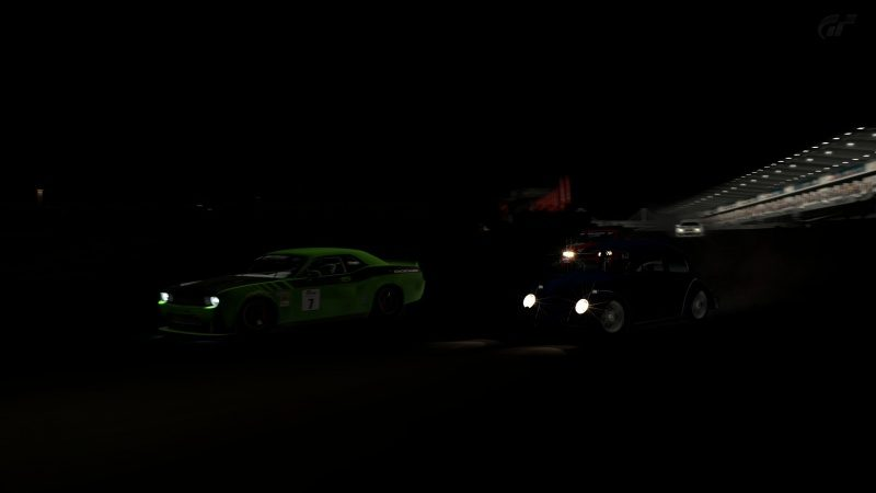 Nürburgring - 24 h.jpg